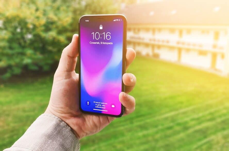 Get The Best International Phone Plan ⋆ Worldwide Wilbur